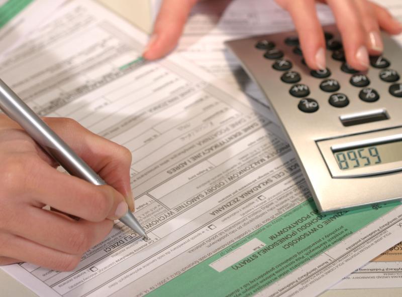 Zmiany w prawie podatkowym